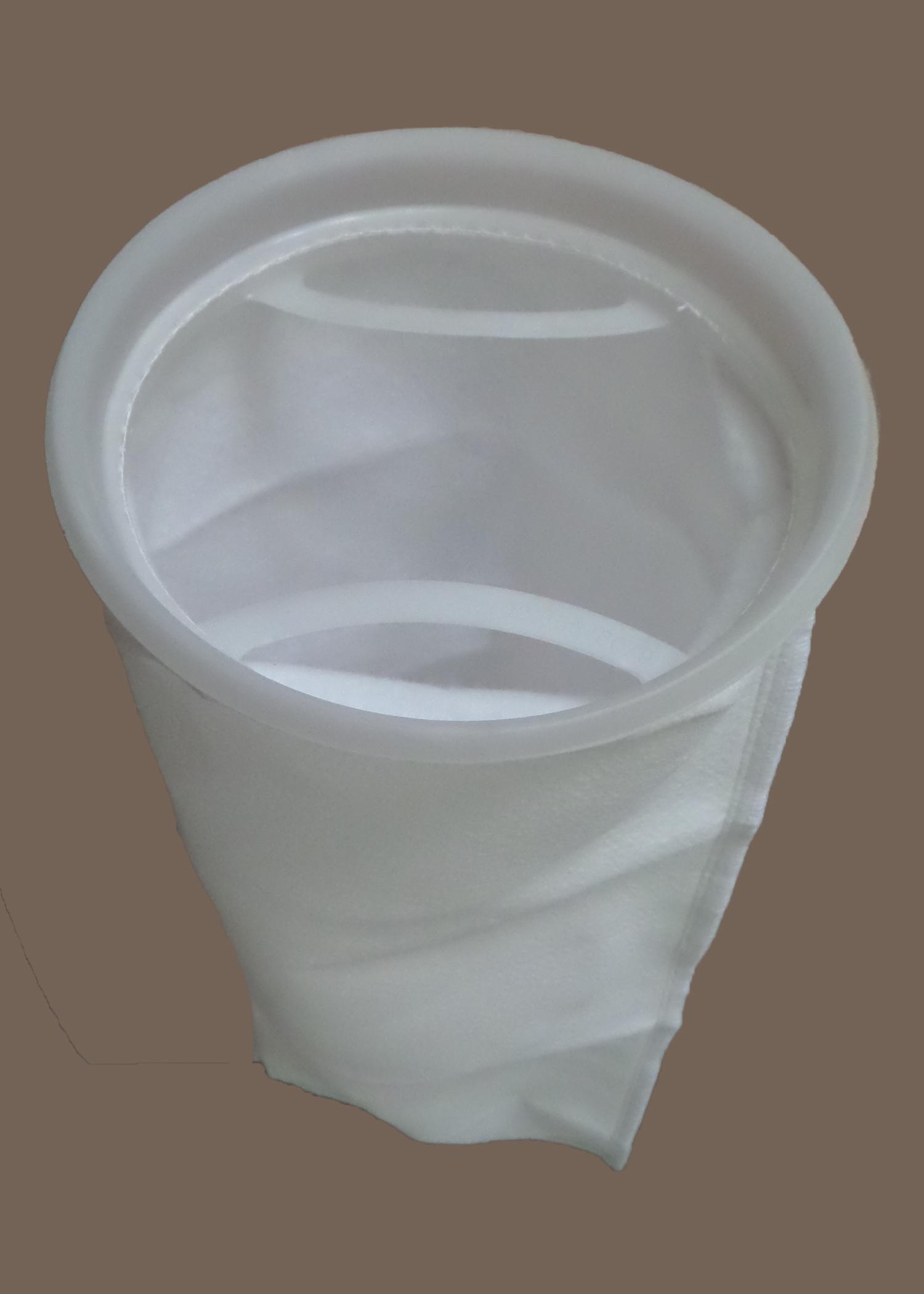filter cairan